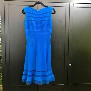 Tadashi Shoji Dress New with Tags
